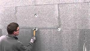 Dübel Für Dämmung : wdvs tellerd bel rondelle teil 6 wdvs d mmstoffd bel und rondelle richtig verarbeiten youtube ~ A.2002-acura-tl-radio.info Haus und Dekorationen
