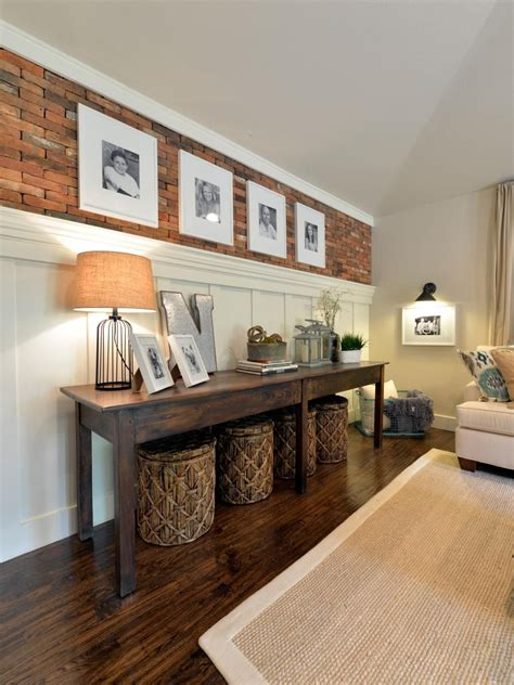 open concept boxy  beautiful bungalow hgtv shows