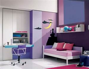 simple teenage bedrooms decorating ideas decobizzcom With simple teen age bed room