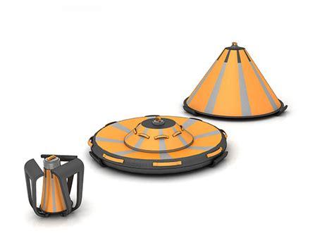 Universal Rescue Equipment On Behance