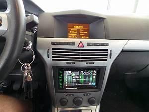 Autoradio Opel Astra H : lenkrad interface opel pioneer 42 vx 302 pioneer lenkradinterfaces zubeh r ~ Maxctalentgroup.com Avis de Voitures
