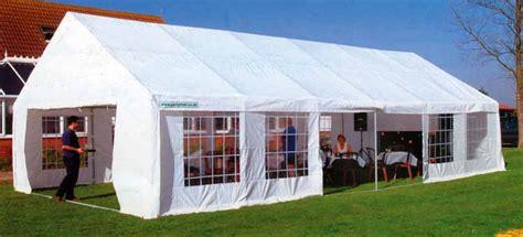 tents   event