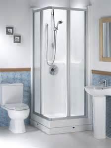 tiny ensuite bathroom ideas shower pods douglas uk seamless 800 corner shower