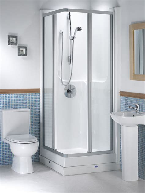 bathroom tile ideas for small bathrooms bathroom interior small corner shower picture ideas