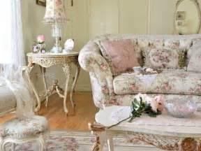 Schreibtisch Shabby Chic Look :  ~ Lizthompson.info Haus und Dekorationen