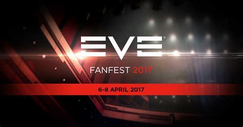 fan fest tickets 2017 fanfest 2017 tickets are selling fast last few days to