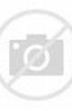 Crimson Romance (1934) movie poster