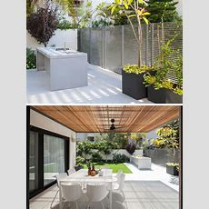 7 Outdoor Kitchen Design Ideas For Awesome Backyard
