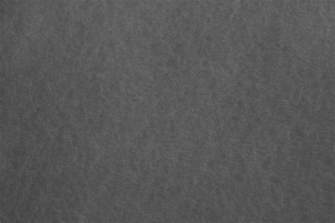 Charcoal Grey by Charcoal Gray Parchment Paper Texture Picture Free