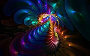 Colorful Background Screensavers Wallpaper Gallery Desktop