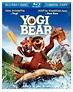 "3 Garnets & 2 Sapphires: Giveaway & Review: ""Yogi Bear ..."