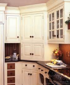 kitchen corner cupboard ideas kitchens cabinets design ideas and pictures