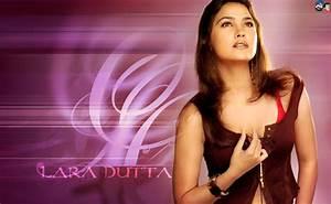 Radio pr: Bollywood Celebrities: Lara Dutta Hot, Sexy ...