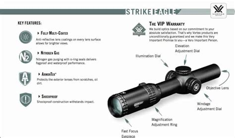 best low light scope top 6 best low light scopes in 2016 reviews buyer guide