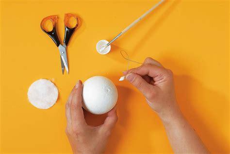 accroche boule de noel boule de noel personnalise avec lareduc