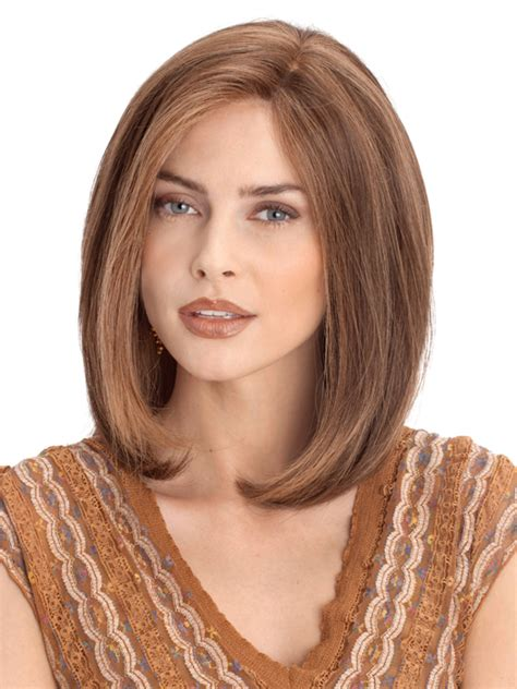 light brown shoulder length hair 2017 light brown hair color ideas new haircuts to try
