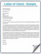 Letter Of Intent Sample Writing Professional Letters Zu Sample Letter Of Intent For Business Accreditation Picture Pictures Of Intent Best Photos Of Formal Business Letter Of Intent Sample Letter Of Intent Template Teaching Position Cover Letter Example