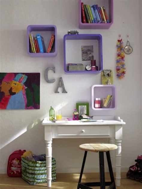 Ikea Living Room Ideas 2012 by Desk Space Ideas For Kids