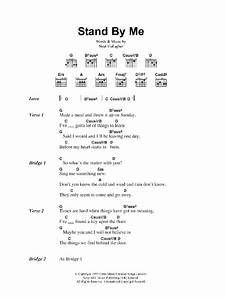 Guitar Chord Chart  Guitar Chords And Easy Guitar Chords On Pinterest