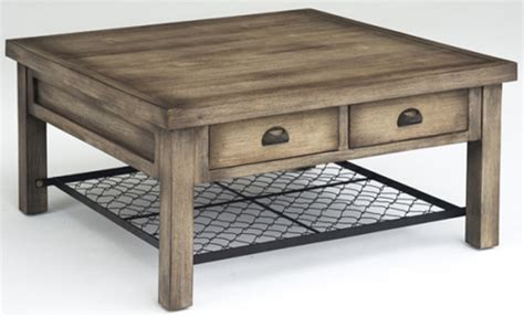 pottery barn discontinued table ls discontinued pottery barn coffee tables