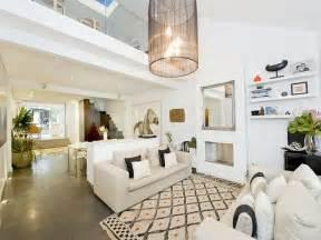 modern luxury homes interior design new home designs luxury home designs interior