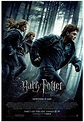 putlocker ~ Watch Harry Potter and the Deathly Hallows ...
