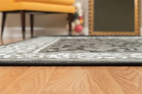 Rugs Dallas by United Weavers Area Rugs Dallas Rugs 851 10672 Baroness