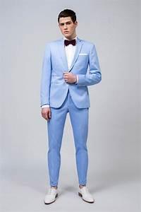 Costume Sur Mesure Mariage : costume mariage homme sur mesure lyon costume mode et sappe ~ Melissatoandfro.com Idées de Décoration