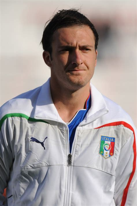 Get updated with us about former midfielder for the bolton wanderers from 2008 to 2012. Luca Caldirola - Luca Caldirola Photos - Italy v Ivory ...