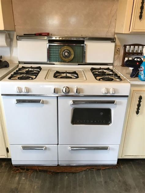 gas stove sale antique gas stove for sale classifieds