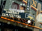 Sundance Film Festival 2016: 8 films tipped to follow in ...