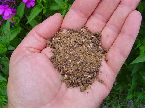 Alimenti Contenenti Fosforo Agricoltura Torniamo Ad Un Ciclo Naturale Fosforo