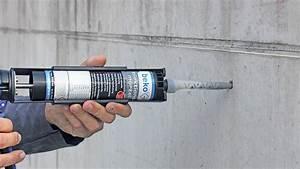 Sanitär Silikon Test : lugato fliesst und fertig mischungsverh ltnis zement ~ Watch28wear.com Haus und Dekorationen