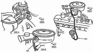 1998 Saturn Sw1 1 9l Mfi Sohc 4cyl