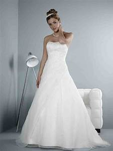 used wedding dresses boston wedding and bridal inspiration With wedding dresses boston