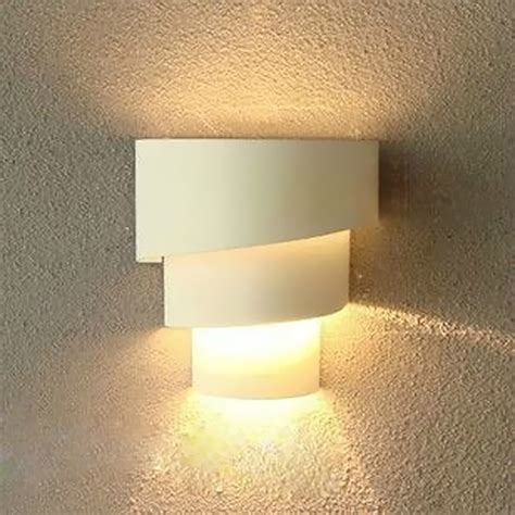 40w indoor wall ls iron light fixtures white shell 85