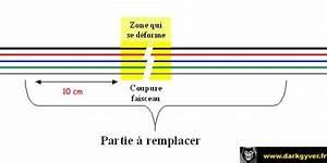 Kit Reparation Faisceau Electrique : rta bmw de darkgyver technique de r paration de faisceau lectrique technique de r paration ~ Medecine-chirurgie-esthetiques.com Avis de Voitures