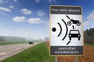 Avertisseur De Radar Waze : waze une astuce permet d 39 tre averti des radars sur la route ~ Medecine-chirurgie-esthetiques.com Avis de Voitures