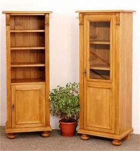 Bibliothèque En Pin : biblioth que en pin meuble biblioth que meuble marcelis luc ~ Teatrodelosmanantiales.com Idées de Décoration