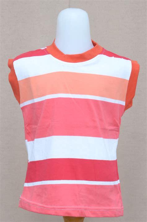 Grosir Baju Branded Celana grosir baju pakaian anak murah