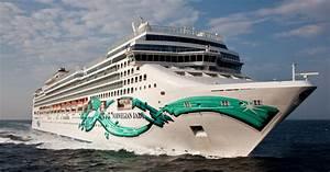 Norwegian Jade Cruise Ship  Expert Review  U0026 Photos On