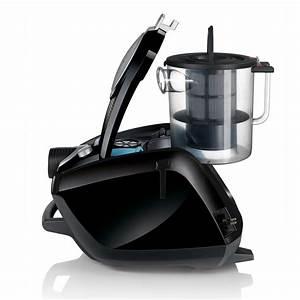 Aspirateur Bosch Silencieux : notre avis sur l 39 aspirateur silencieux bosh relaxx 39 x ~ Melissatoandfro.com Idées de Décoration