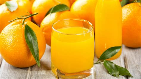 1080p Orange Fruit Wallpaper Hd by Citrus Oranges Orange Juice Fruits Yellow Nutrition