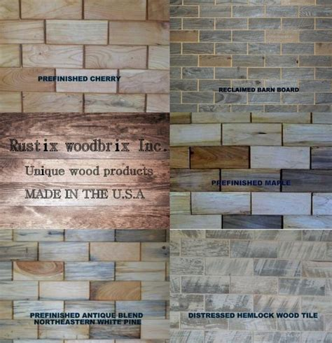 home depot rustic wood look tile wooden subway tile from homedepot rustic tile