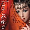 Seductive 'Salome' to be presented by Cedar Rapids Opera ...