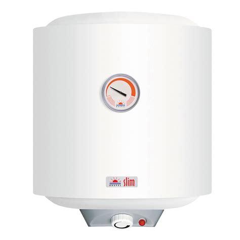 mülleimer 20 liter warmwasserboiler osv 20 liter slim