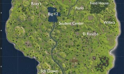 black sheeps judgmental fortnite map  mizzou