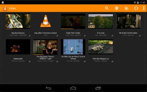 Best Android Mov Player How To Open And Play Mov Files On Android Devices