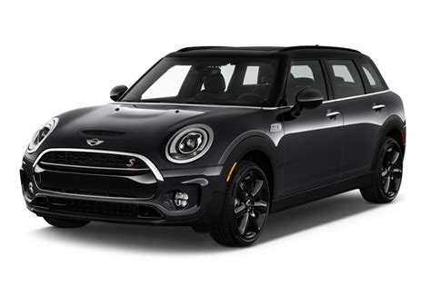 Mini Cooper Clubman Reviews Research New & Used Models