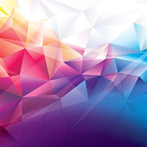 Colors Abstract 4k Wallpaper